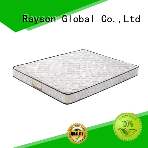 Synwin warming bonnell coil 12 years experience firm for star hotel