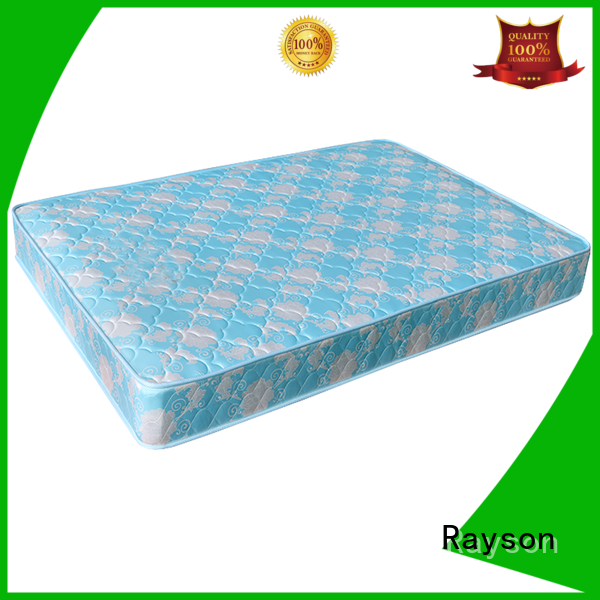 Synwin luxury mattresses with continuous coils at discount