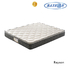 hot-sale roll out mattress knitted fabric reliable with spring