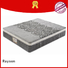 top quality hotel standard mattress king size popular at discount