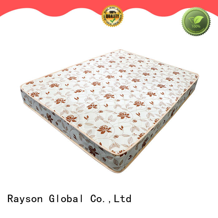 Synwin popular coil sprung mattress tight high-quality
