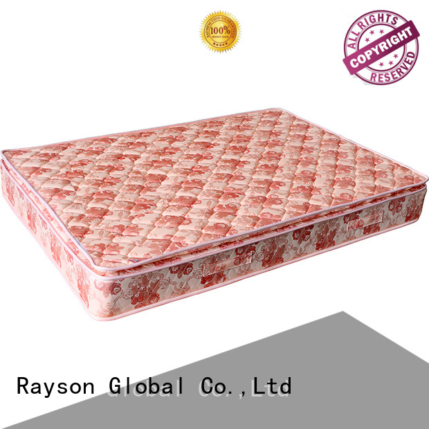 Synwin wholesale spring mattress online top-selling