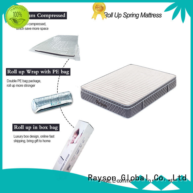 vacuum packed memory foam mattress on-sale tight for sale
