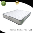 Synwin available soft pocket sprung mattress wholesale at discount