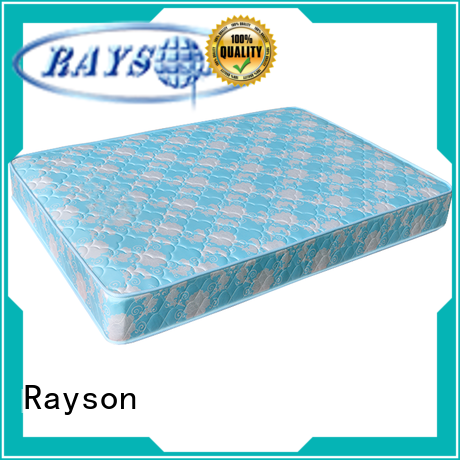 Synwin wholesale inexpensive mattresses cheapest at discount
