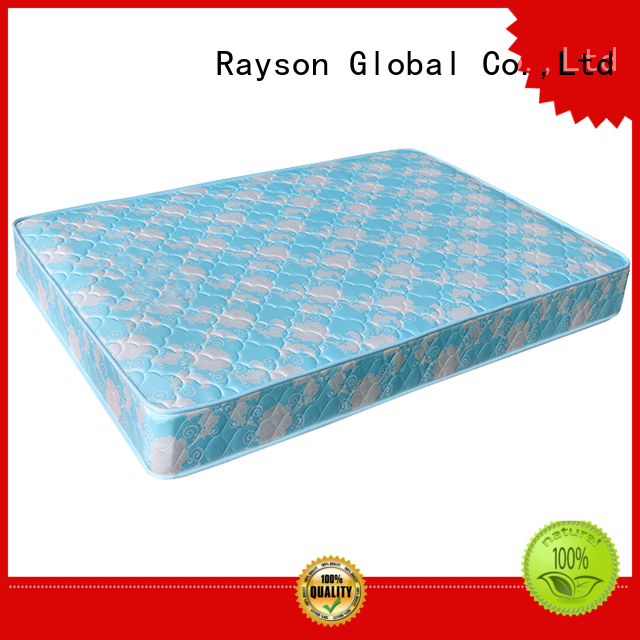 Synwin experienced inexpensive mattresses