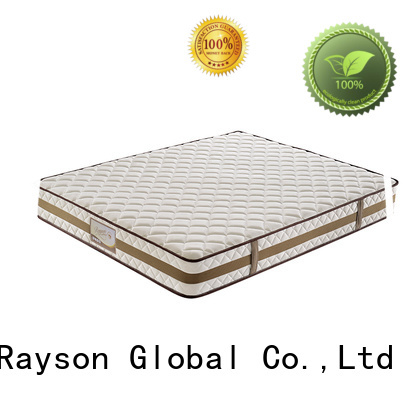 available pocket spring mattress king size king size low-price at discount