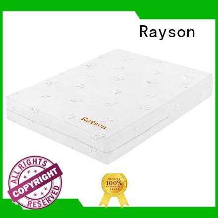 Hot memory gel memory foam mattress box 25cm Synwin Brand