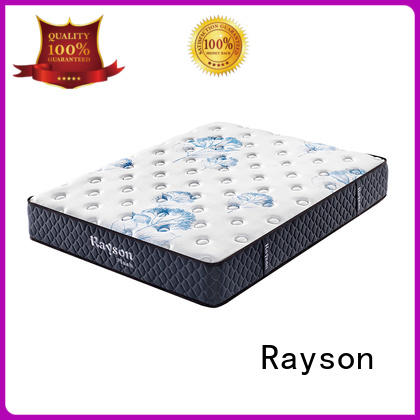 pocket sprung memory foam mattress sale star available Warranty Synwin