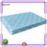 experienced continuous coil mattress wholesale cheapest