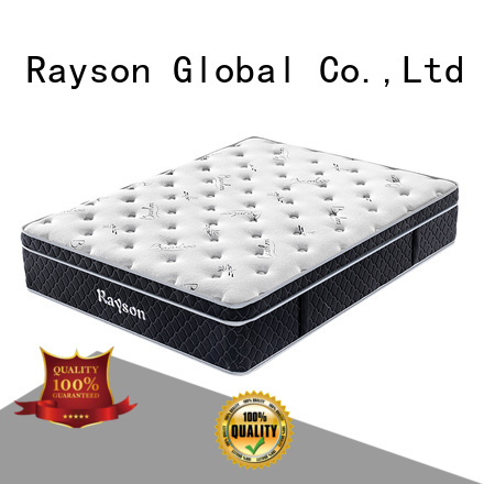 hotel style mattress customized high-end for customization