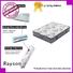 Synwin Brand vs mattress roll up mattress queen