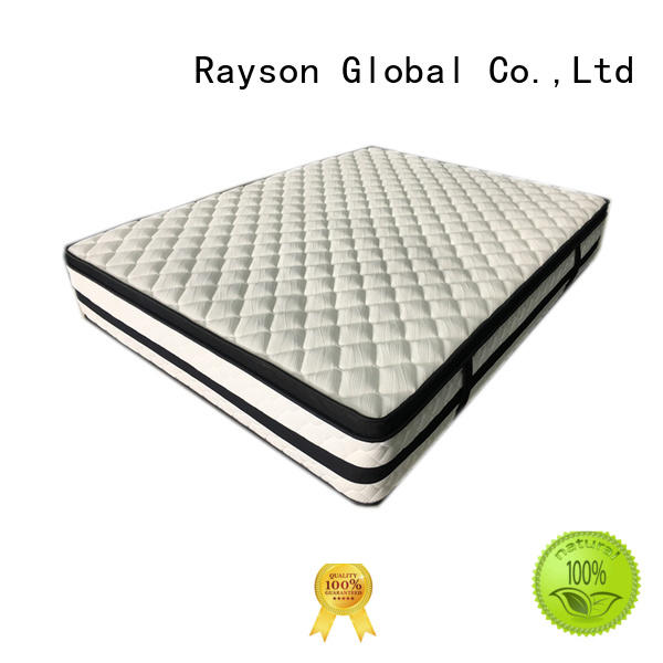 Synwin available pocket sprung mattress king wholesale light-weight