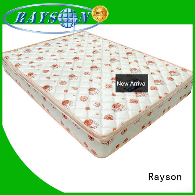 Synwin popular mattresses with continuous coils cheapest at discount
