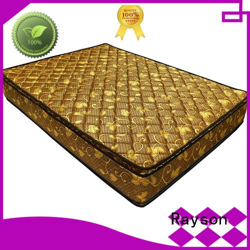 wholesale spring foam mattress vacuum Synwin