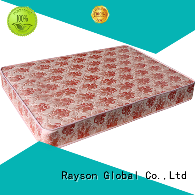 Synwin continuous cheap new mattress top-selling at discount