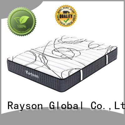 Hot pocket spring mattress 20cm Synwin Brand