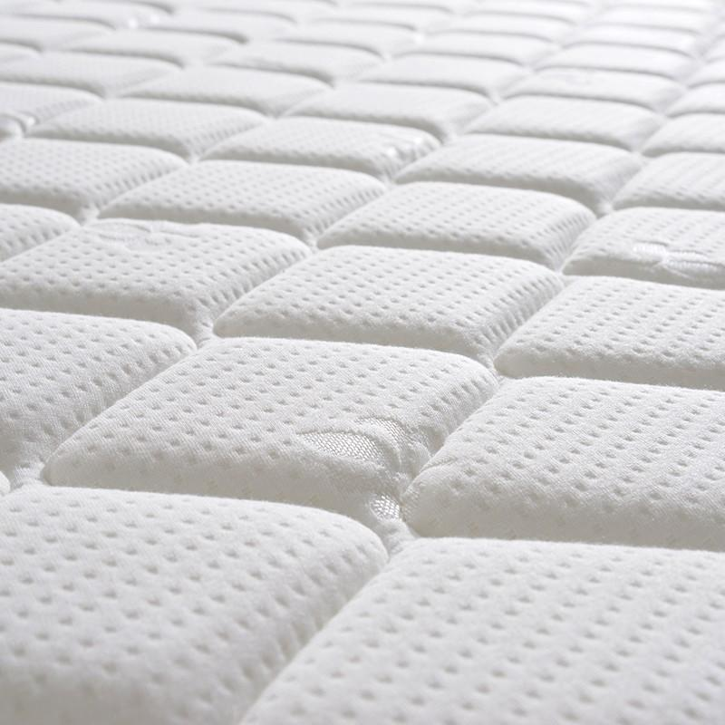 luxury roll up foam mattress at discount with pillow-2