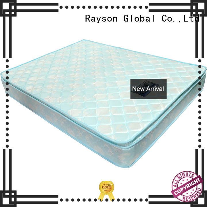 Synwin double side coil mattress top-selling at discount