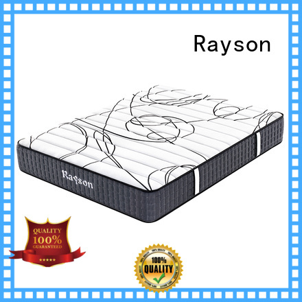 Synwin high-quality pocket sprung mattress king low-price at discount