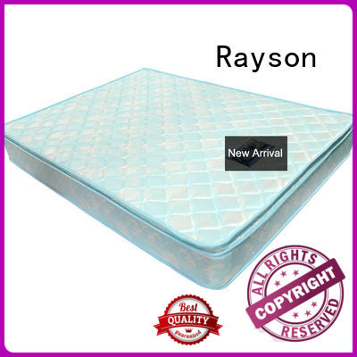 Synwin wholesale continuous coil spring mattress cheapest at discount
