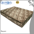 Synwin experienced coil sprung mattress cheapest high-quality