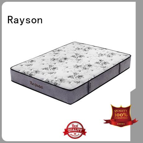 roll up mattress queen roll mattress Synwin Brand rolled foam spring mattress