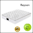 king size pocket spring mattress king size low-price high density