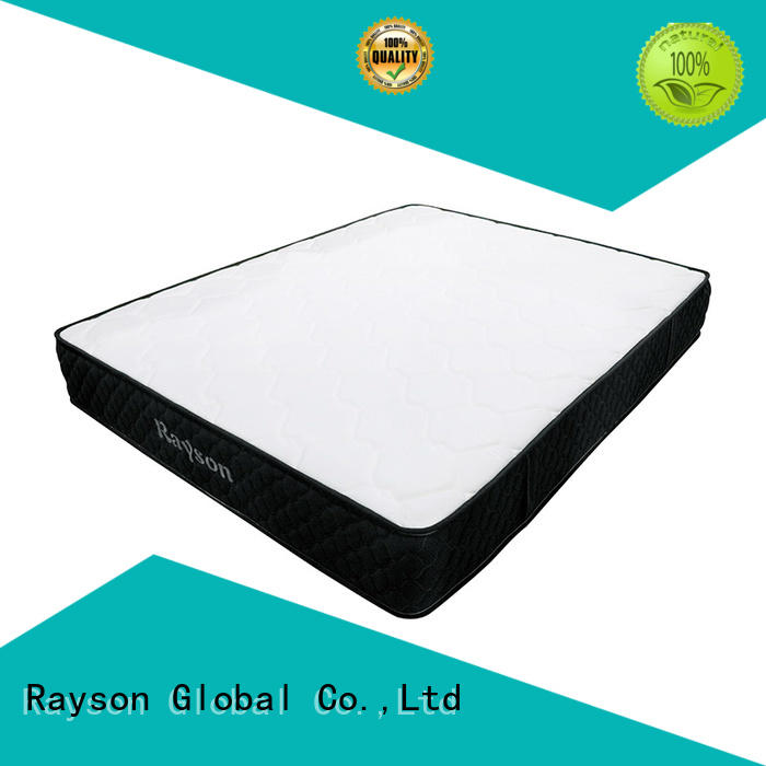 Synwin tight top pocket spring mattress low-price at discount