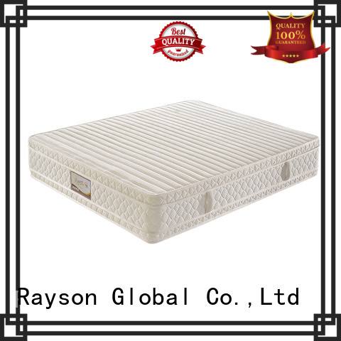 Synwin available single pocket sprung mattress wholesale at discount
