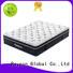 Synwin king size luxury hotel mattress brands luxury for customization