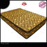 Synwin experienced continental mattress wholesale at discount