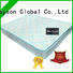 Rayson continuous open coil mattress compressed high-quality