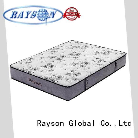 cheap pocket sprung mattress luxury at discount Synwin
