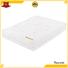 memory foam mattress double 9inch roll box Warranty Synwin
