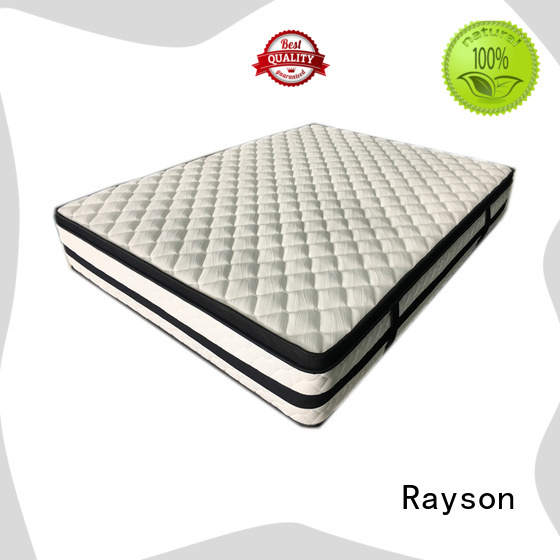 Synwin available pocket sprung double mattress chic design light-weight