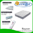 Synwin Brand sides roll up mattress queen latex supplier
