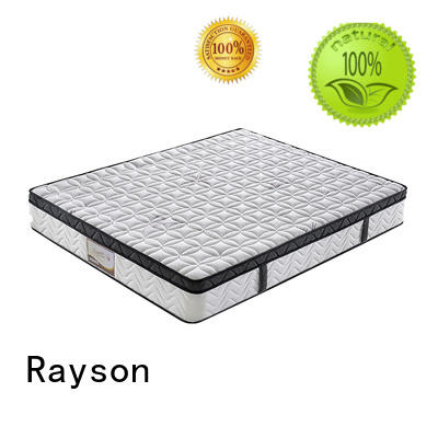 bonnell coil mattress on-sale sound sleep Rayson