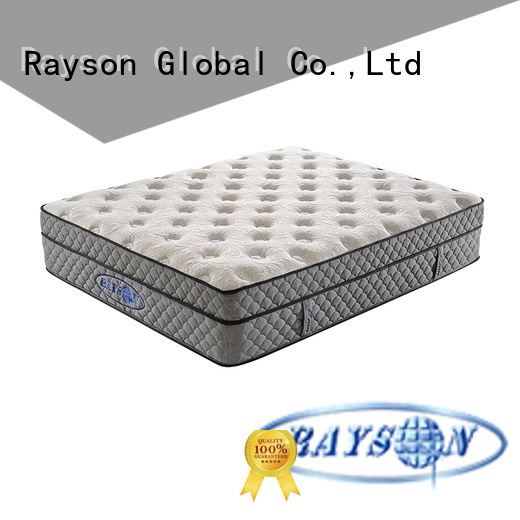 warming bonnell spring mattress on-sale high-density for star hotel