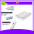euro roll up bed mattress customized tight at discount