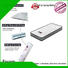 box size rolled mattress bonnell Synwin Brand company