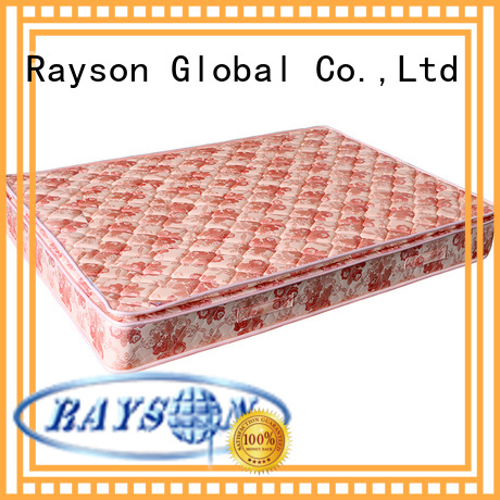 experienced mattresses with continuous coils continuous tight