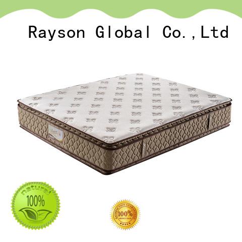 spring mattress mattress in 5 star hotels innerspring for sleep