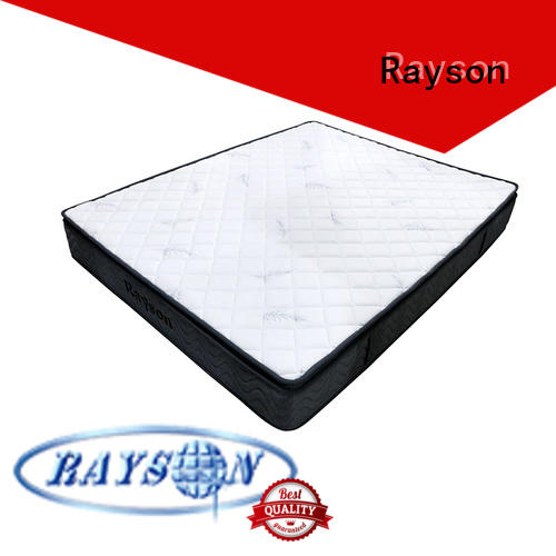 bonnell coil mattress customized sound sleep Synwin