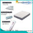roll up mattress queen vacuum rolled foam spring mattress available company