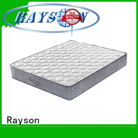 size roll up mattress queen sides Synwin company