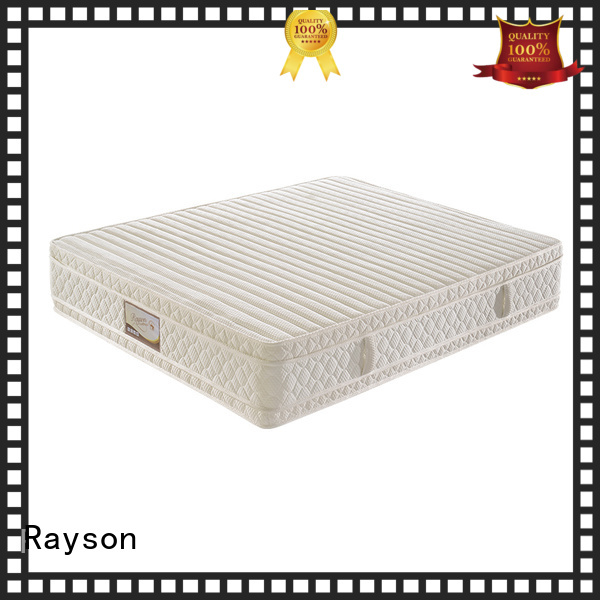 king size cheap pocket sprung mattress low-price at discount