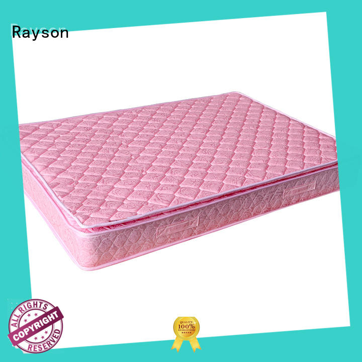 Synwin popular best coil mattress compressed at discount