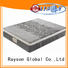 Synwin top quality hotel standard mattress at discount