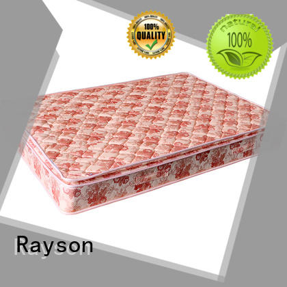 continuous best mattresses to buy wholesale Rayson